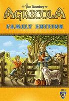 Agricola Family Edition.jpg