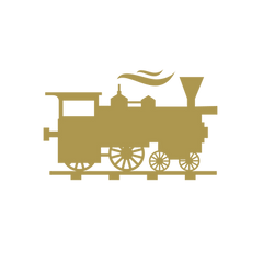 train_icon.png
