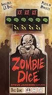 Zombie Dice.jpg