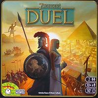 7 wonders duel.jpg