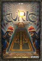 Curio The Lost Temple.png