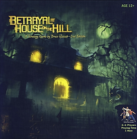 Betrayal House on the Hill.png