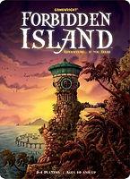 Forbidden Island.jpg