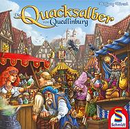 Quacks of Quedlinburg.png