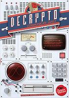 Decrypto.jpg