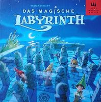 Magic Labyrinth.jpg