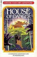 CYA House of Danger.jpg