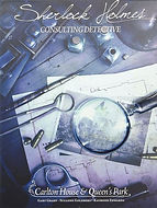 Sherlock  Holmes Consulting Detective.jp