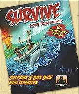 Survive Escape the Atlantis.jpg