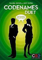 Codename The Duet.jpg