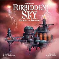 Forbidden Sky.jpg