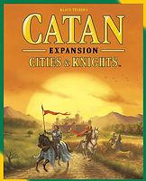 Catan Cities and Kinights.jpg