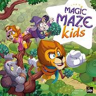 Magic Maze Kids.jpg