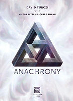 Anachrony.jpg