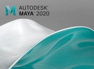 maya-2020-badge-256px.jpg