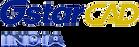 gstarcad-logo.png