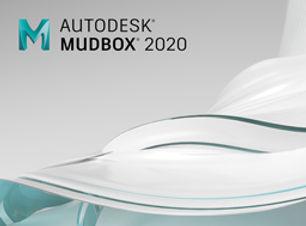 mudbox-2020-badge-256px.jpg