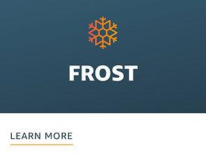03_Frost.jpg