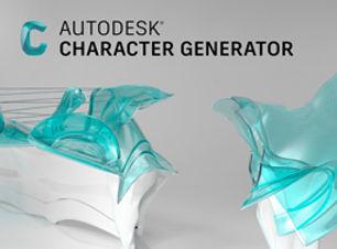 character-generator-badge-256px.jpg