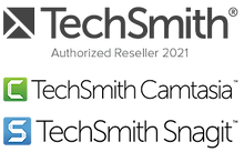 Techsmith_Reseller.png