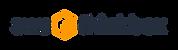 aws_thinkbox_logo_H_COLOR_RGB_300.png