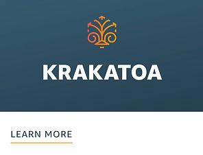 02_Krakatoa.jpg