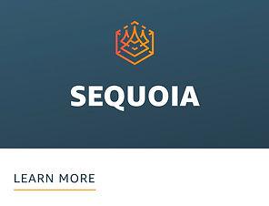 04_Sequoia.jpg