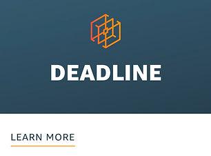 01_Deadline.jpg