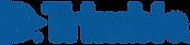 Trimble_Logo_dark.png