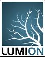 lumion-3d.png
