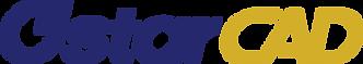 GstarCAD_Logo.png