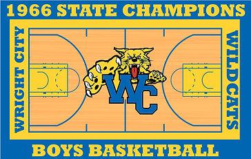 1966 State Champs Basketball.jpg