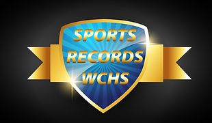 Sports Records.jpg