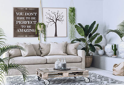 Quote-living-room-wall-decor.jpg