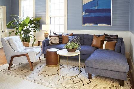 11769171_web1_copy_Norwalk-Furniture-Kim