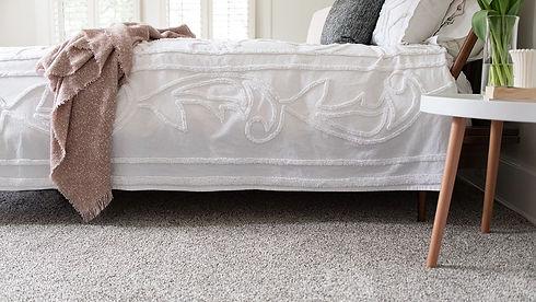 Bedroom-Charmed-hues-4.jpg