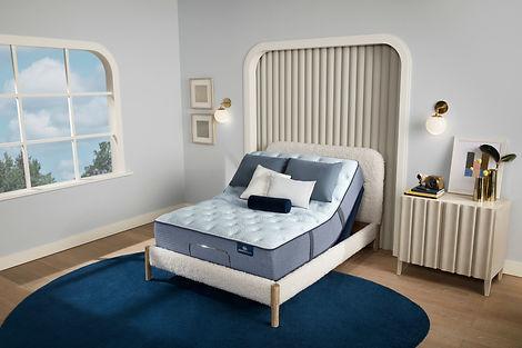 SE20_PSL_Renewed_Sleep_MD_Q_Room_MEBase.