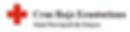 Outlook-Captura de-2.png