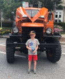 Boy w Orange.jpg