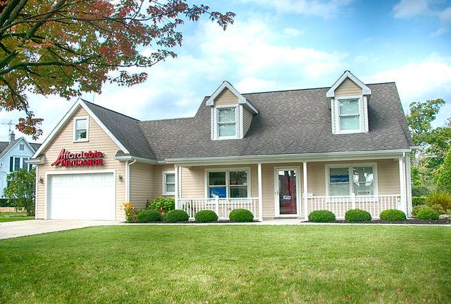 affordable house.jpg