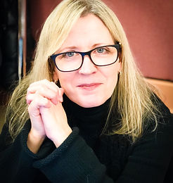 Kimberlee Wertz's portrait