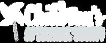 CAC Logo_WHITE.png