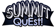 Summit Quest.png