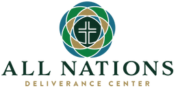 ANDC Logo (full-color).png
