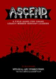 Ascend Book Cover_2.jpg