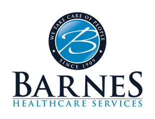 Barnes_HCS_Logo.png
