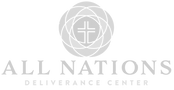 ANDC Logo (light).png