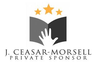 J Ceasar-Morsell.jpg