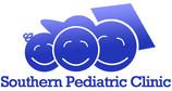 SPC_logo Image.jpg