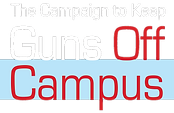 KGOC_Logo.png